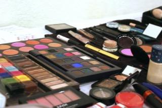 Makeup RX